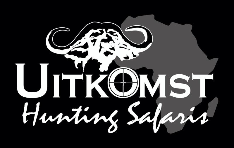 Uitkomst Safaris